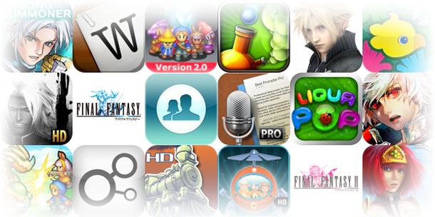app_sales_00