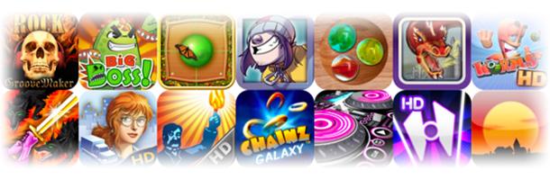 app_sales_7_00