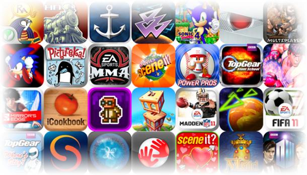 app_store_sale_5_00