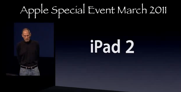 apple_event_ipad2_rus_00