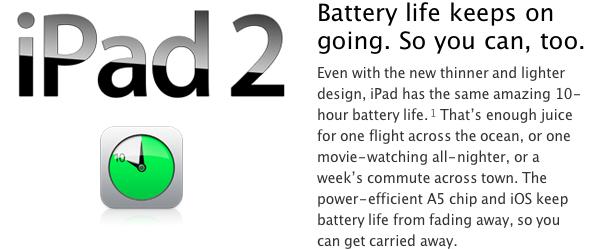 battery_ipad2_00