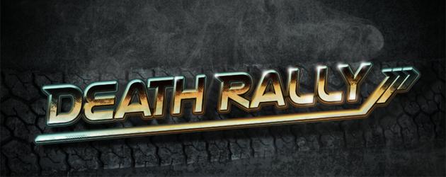 death_rally_00