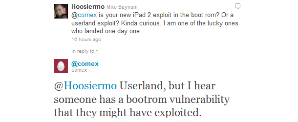 exploit_bootrom_ipad2_00
