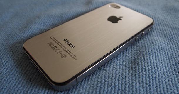 iphone5_3Q_00