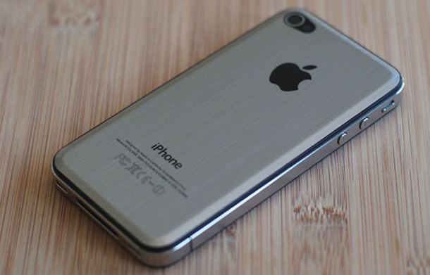 iphone5_foxconn_00