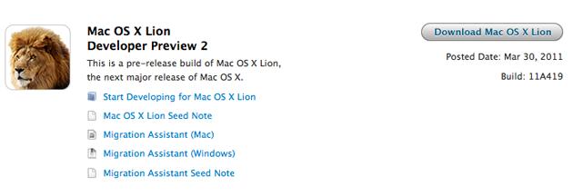 mac_os_x_lion_preview2_00