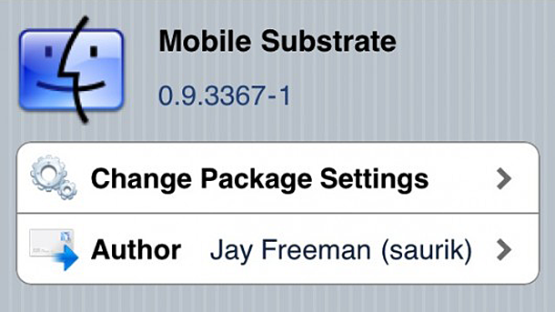 mobilesubstrate_0.9.3367_00