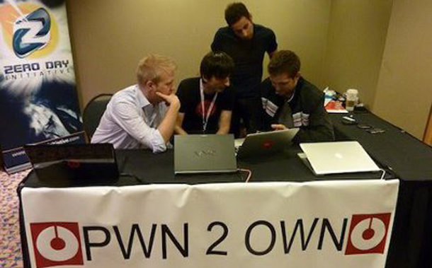 pwn2own_day1_00