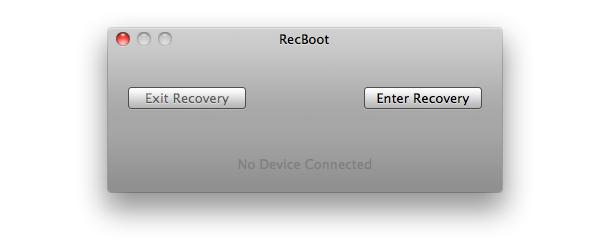recboot2.2_00