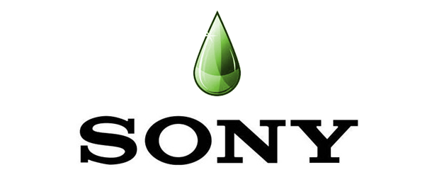 sony_vs_geohot_3_00