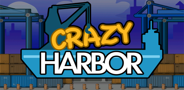 Crazy_Harbor_0