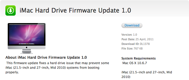 Hard_Drive_Firmware_Update_1.0_00
