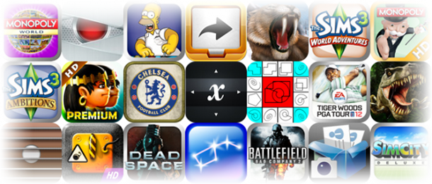 app_sales_8_00