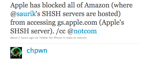 apple_blocked_shsh_00