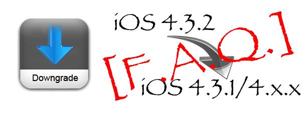 dowbgrade_ios4.3.2_to_ios4.3.1_00