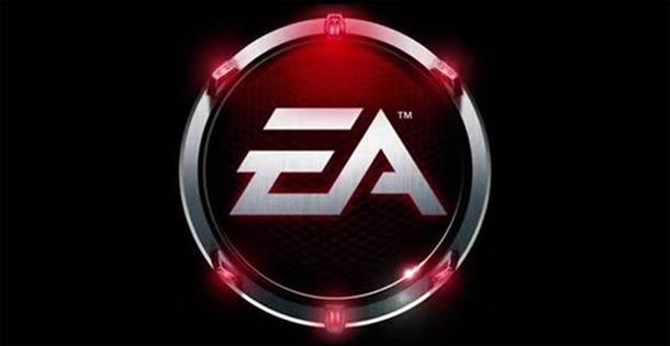 ea_games_sale_00