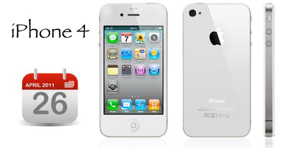iphone4_white_26.04_00