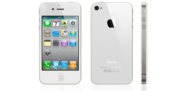 iphone4_white_april_00