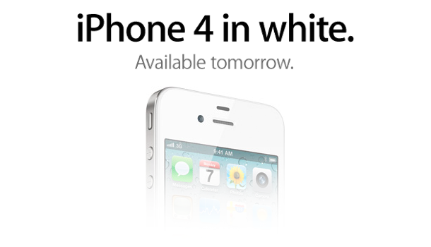 iphone4_white_tomorrow_00