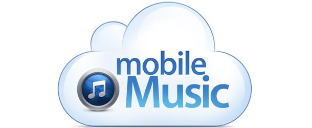 mobileme_music_00