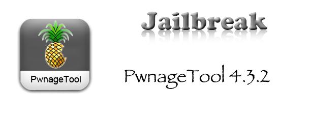 pwnage_tool_4.3.2_00