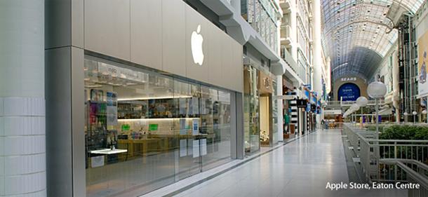 reserve_ipad2_apple_store_00