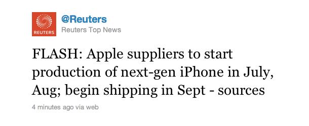 reuters_iphone5_september_00