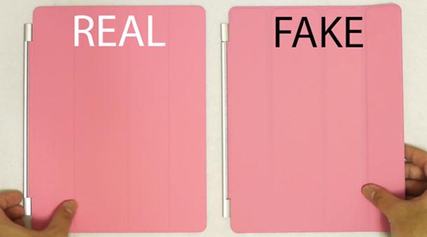 smart_cover_real_vs_fake_00
