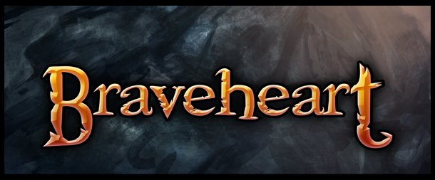 Braveheart_free_00