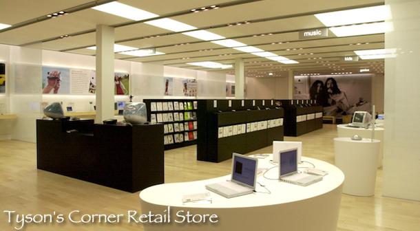 HB10_apple_store_00
