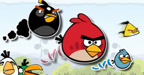 angry_birds_140_00