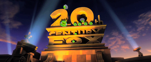 angry_birds_200mln_00