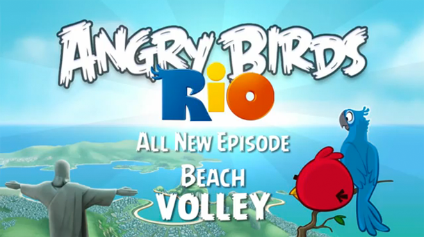 angry_birds_rio_beach_volley_00