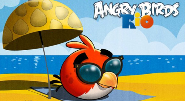 angry_birds_rio_upd_00
