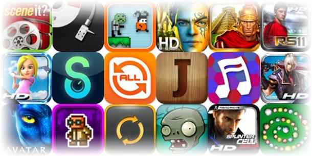 app_store_sale_10_00
