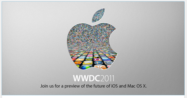 apple_announces_wwdc_2011_00