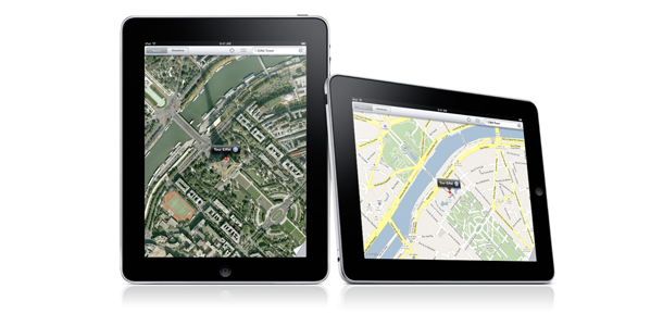 apple_google_maps_ios5_00