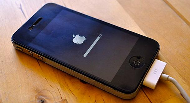 apple_ios5_tested_00