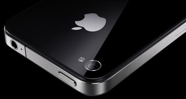 apple_lowers_iphone4_00