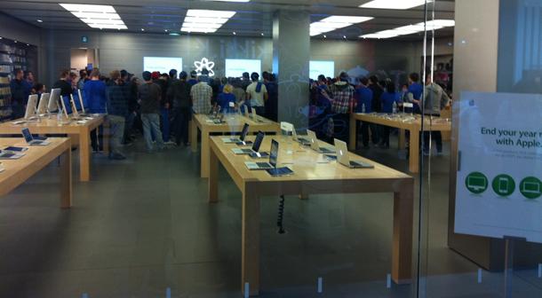 apple_store_2.0_00