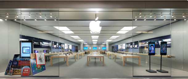 apple_store_22_may_00