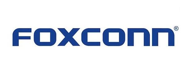 foxconn_brasile_00