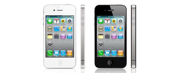 iphone4_black_white_00