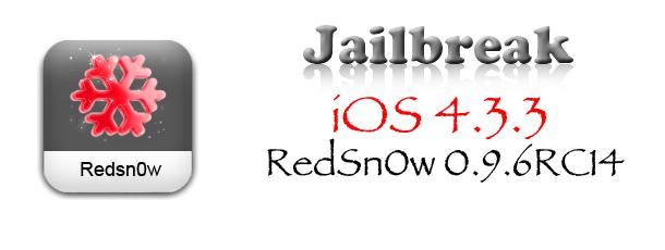 jailbreak_ios4.3.3_00