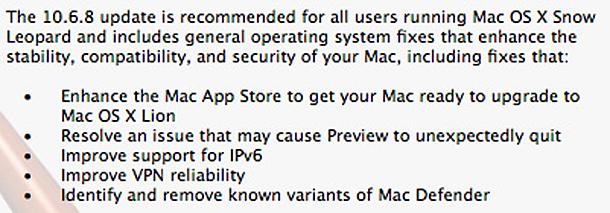 mac_os_x_10.6.8_soon_00