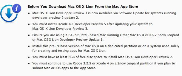 mac_os_x_lion_preview3_00