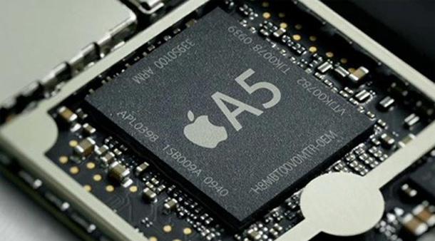 macbook_air_apple_a5_00