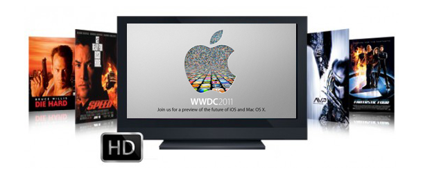 wwdc2011_apple_hdtv_00