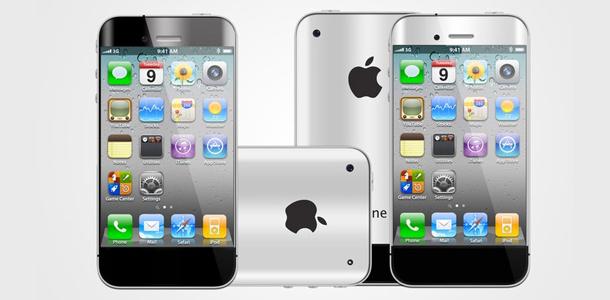 15_mln_next_gen_iphone_00