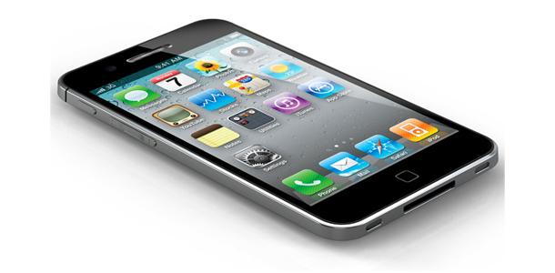 YankoDesign_iphone5_concept_00